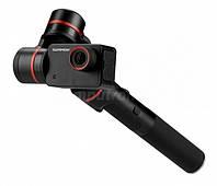 Екшн-камера Feiyu-Tech Summon+