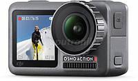 Екшн-камера DJI Osmo Action