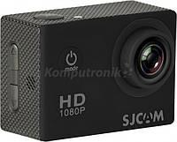 Екшн-камера SJCAM SJ4000 Czarna