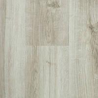 Ламинат Parfe Floor Дуб Кортина (3298)