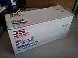 Фильтр топливный Acura MDX погружной в баке, фото 4