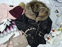 МИКС взрослый осень-зима, Shop A