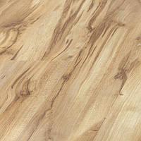 Ламинат Parfe Floor Дуб Мирандо (3924)