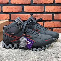 Зимние ботинки (на меху) мужские Reebok ZIGWILD TR2 2-201 ⏩ [ 41,42 ], фото 1