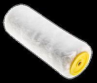 Ролик для водоэмульсионных красок 18 см TOPEX 20B531