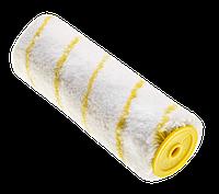 Ролик для водоэмульсионных красок 10 см TOPEX 20B542