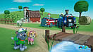 PAW Patrol: On a Roll Xbox One ENG (NEW), фото 3