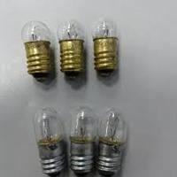 Лампа МН13,5-0,16