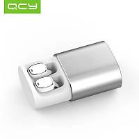 QCY T1 PRO TWS Bluetooth наушники