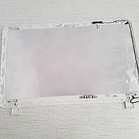 Крышка матрицы eay1400506p для ноутбука hp 15-p
