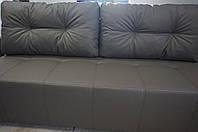 Диван - еврокнижка без подлокотников, фото 1