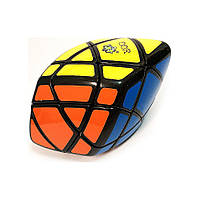 Головоломка Lanlan 6-Axis Curvy Rhombohedron