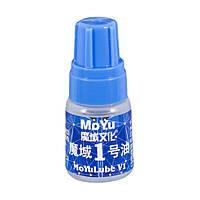Смазка для головоломок Moyu V1 (густая)