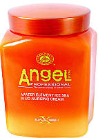 Крем питательный  Angel Professional Water Element   (1000 ml)