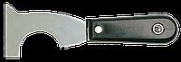 Шпатель малярный универсальный TOPEX 18B218