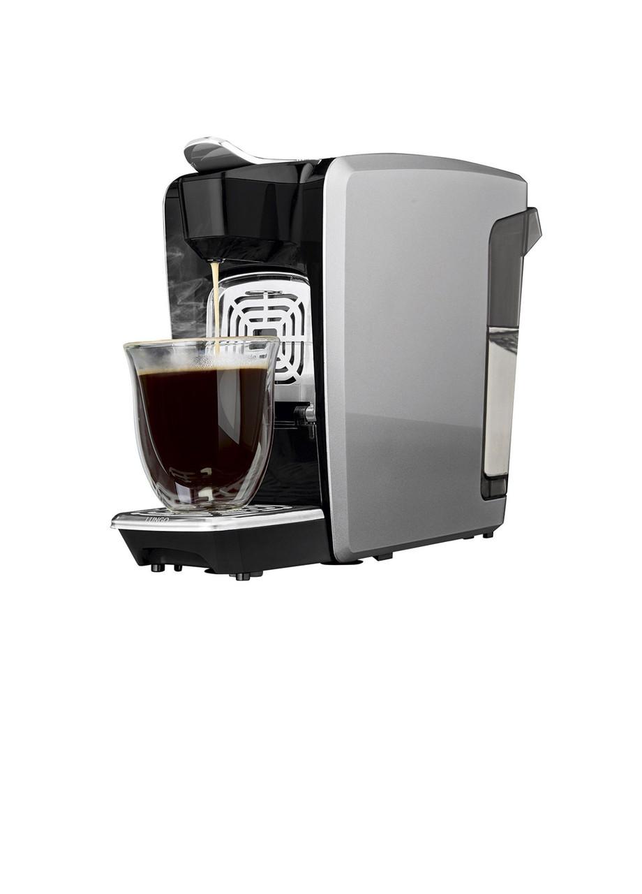 Капсульна кавоварка BELLAROM BKM 1250 A1