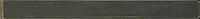 Зубило слесарное 250мм TOPEX 03A325
