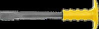 Зубило 300x16мм TOPEX 03A136