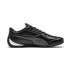 Чоловічі кросівки PUMA SF DRIFT CAT 7S ULTRA (306424 05)