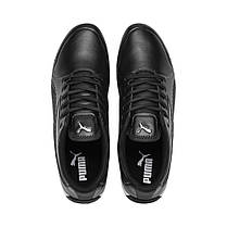 Мужские кроссовки PUMA SF DRIFT CAT 7S ULTRA (306424 05), фото 3