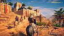 Assassin's Creed Origins XBOX ONE RUS , фото 3