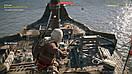 Assassin's Creed Origins XBOX ONE RUS , фото 4