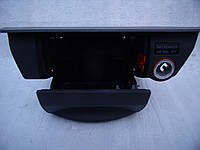 Пепельница Volkswagen Caddy