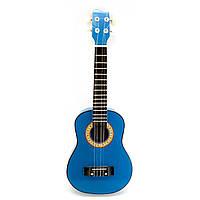 Акустическая гитара Укулеле