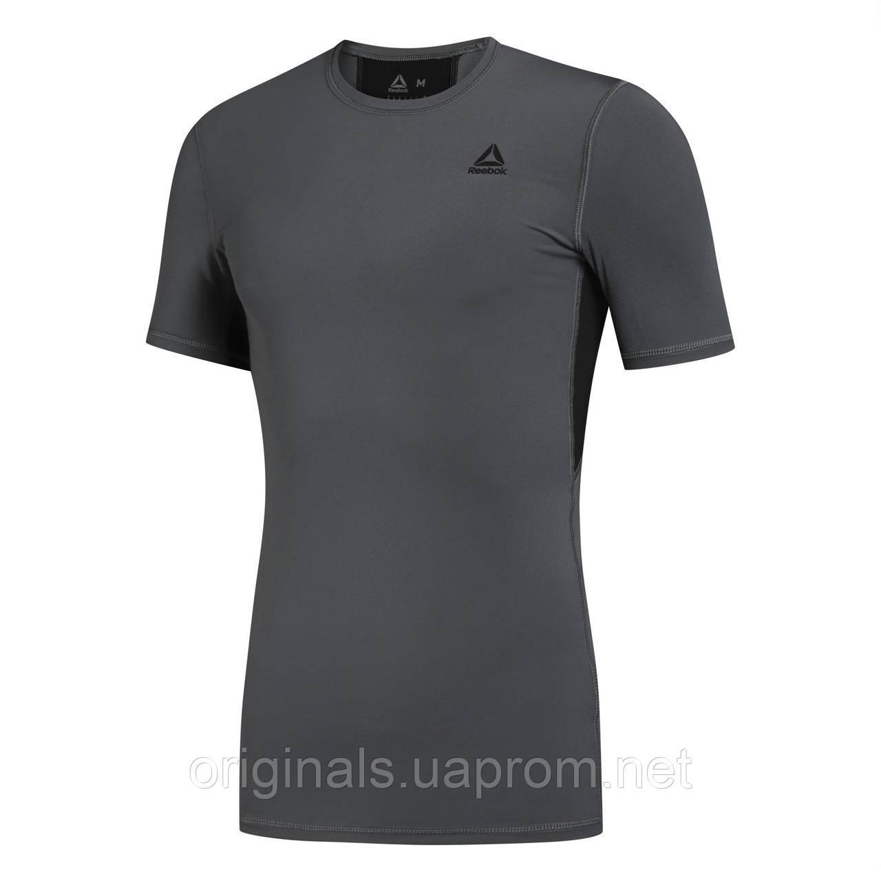 Herren T Shirts von Reebok: bis zu −47% | Stylight