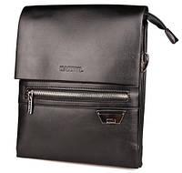 Мужская сумка планшет