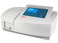 Спектрофотометр UNICO SpectroQuest 2802S