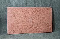 Філігрі кораловий 1283GK5FISI133