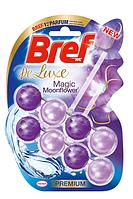 Чистящее средство для унитаза Bref сила - актив (смена аромата и цвета) (2), фото 1