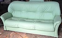 Ремонт мебели. Обивка, перетяжка и реставрация мягкой мебели. Одесса, фото 1