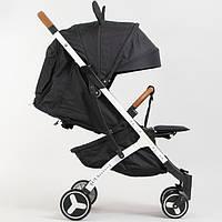 Детская прогулочная коляска YoyaPlus 3 Микки Маус (959766654)