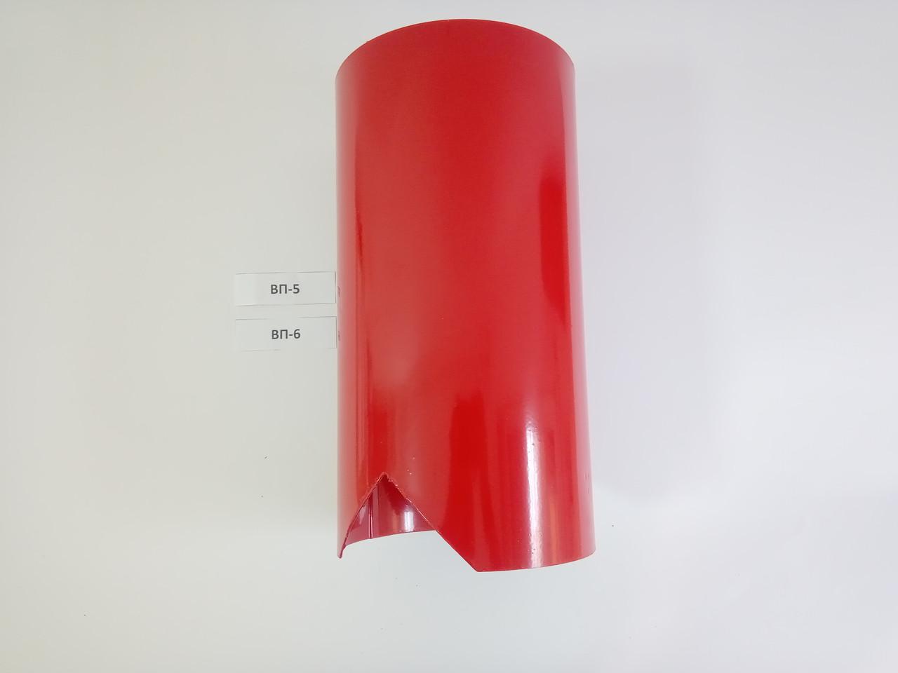 Подставка под огнетушитель ВП-5 / ВП-6