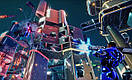 Crackdown 3 Xbox One ENG (NEW), фото 5