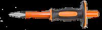 Зубило-скарпель 18x300мм NEO 33-087