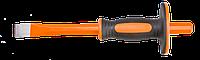 Зубило 35x18x300мм NEO 33-082