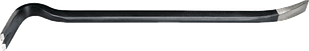 Лом-гвоздодер 300мм TOPEX 04A130
