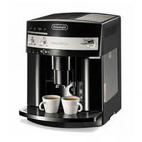 Кофемашина DeLonghi ESAM 3000 B Magnifica , фото 1