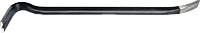Лом-гвоздодер 400мм TOPEX 04A140