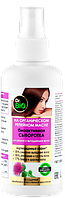 Биоактивная сыворотка Dr.Bio для редких и выпадающих волос