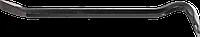Лом-гвоздодер 910мм NEO 29-091