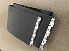 Лента ПСП-10 ПСХ-01.370, фото 6