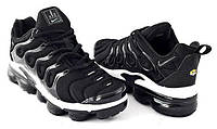 Кроссовки мужские Nike Air VaporMax Plus (41,43,44,45)