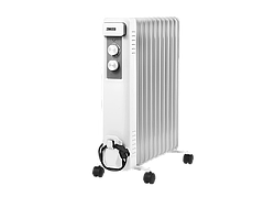 Масляный радиатор Zanussi ZOH/CS-09W 2000W 9 секций