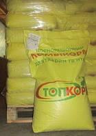 Ростовий комбікорм для гусей від 50 днів і більше
