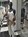 Халат жіночий + майка ,штани , ТМ Komilfo, Україна L. M, фото 2