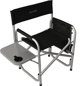Кресло складное Ranger FC-95200S (Арт. RA 2206)